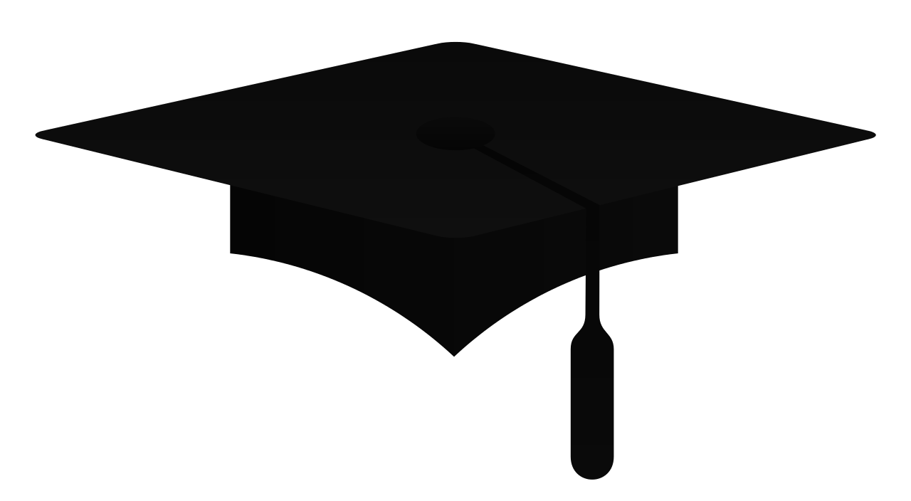 Free Mortarboard Cliparts, Download Free Clip Art, Free Clip.