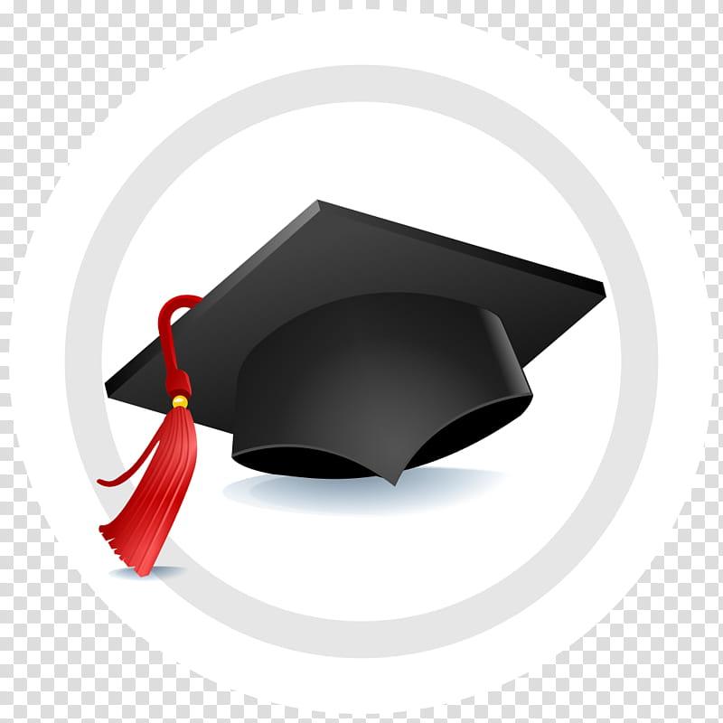 Graduation Cap, Graduation Ceremony, School , Graduate.