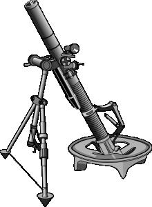 Mortar Clip Art Download.