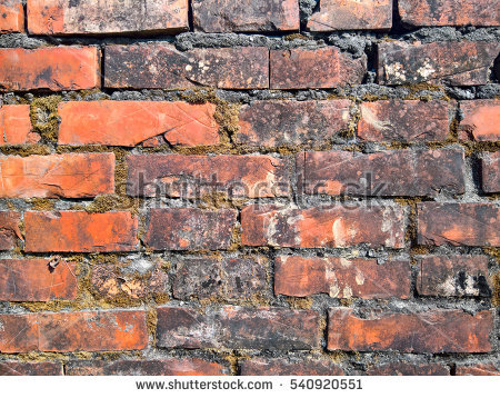 Mortar Joint Stock Photos, Royalty.