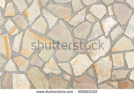 Mortar Joints Stock Photos, Royalty.