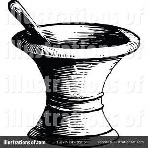 Mortar And Pestle Pharmacy Clip Art Mortar and pestle.