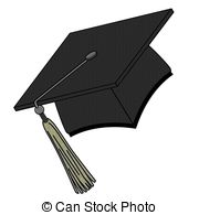 Mortarboard Clipart and Stock Illustrations. 2,311 Mortarboard.