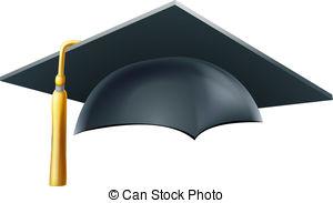 Mortar board Clipart and Stock Illustrations. 2,098 Mortar board.