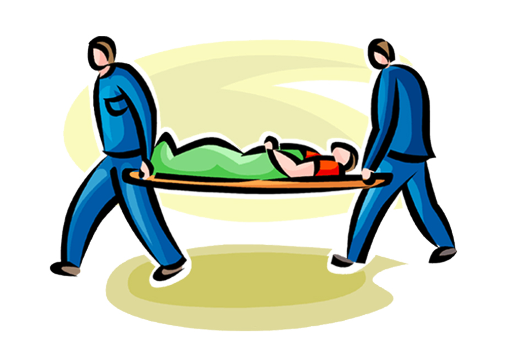 Coffin clipart mortuary, Coffin mortuary Transparent FREE.