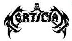 The 20 Best Death Metal Logos.