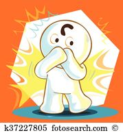 Mortified Clip Art Illustrations. 30 mortified clipart EPS vector.