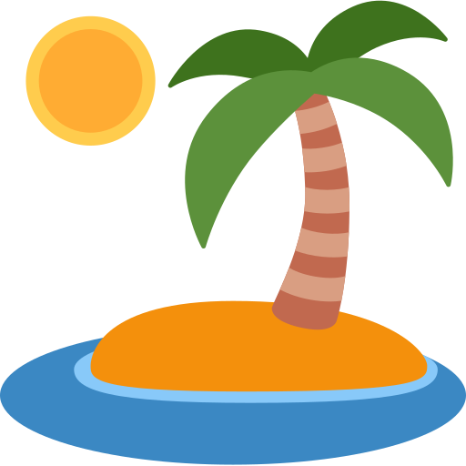 Mortlock island clipart clipart images gallery for free.