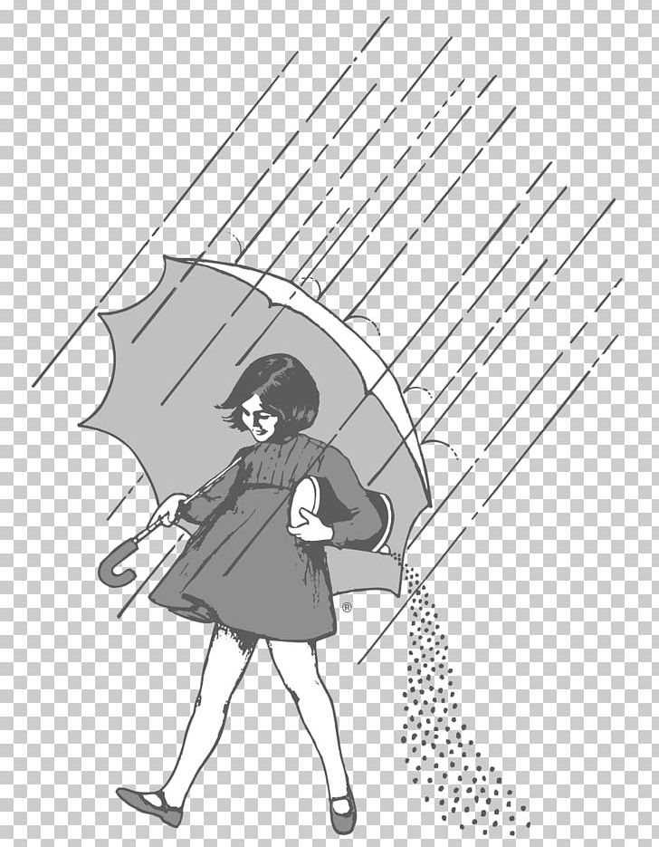 Morton Salt Logo Black And White PNG, Clipart, Angle, Area.