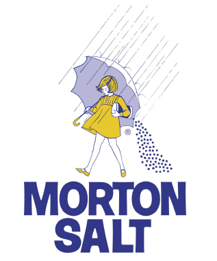 Happy 100th Birthday Morton Salt Girl! # #312420.