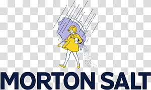Morton Salt transparent background PNG cliparts free.