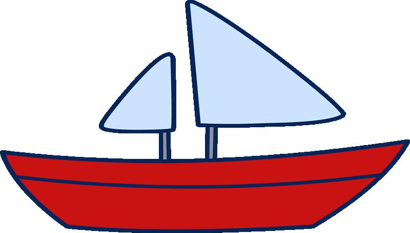 Ship Clipart at GetDrawings.com.