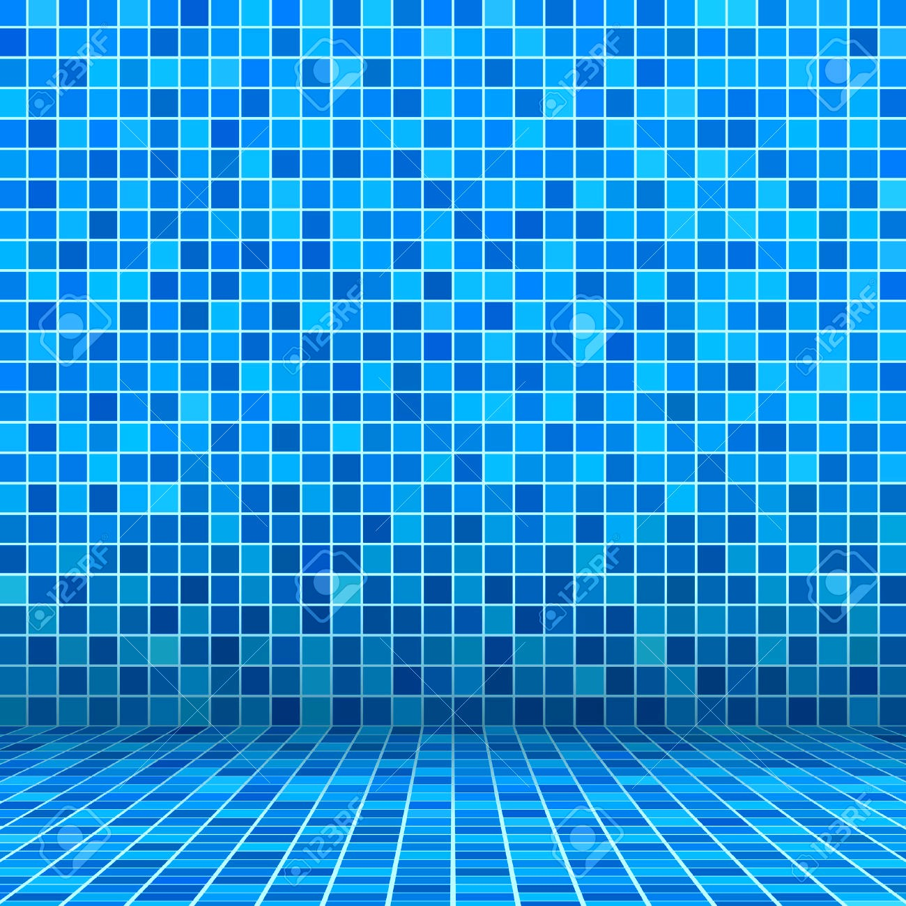 Free Cliparts Glass Mosaic, Download Free Clip Art, Free.