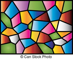Mosaic Clip Art and Stock Illustrations. 514,013 Mosaic EPS.