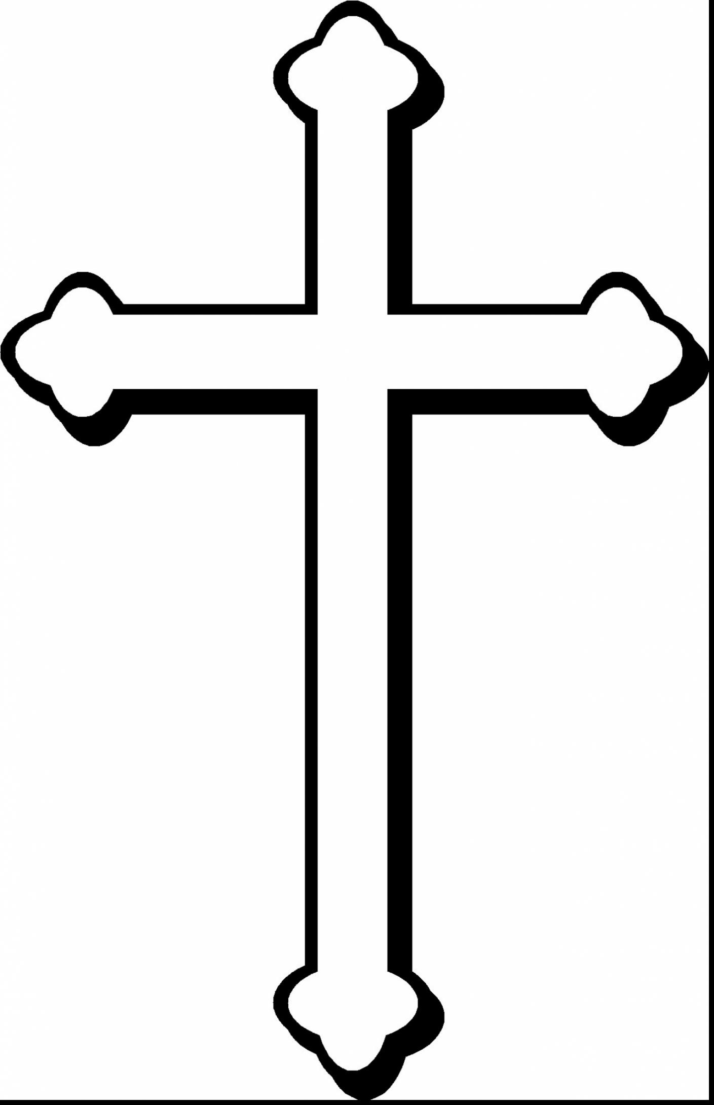 Free Mosaic Cross Cliparts, Download Free Clip Art, Free.