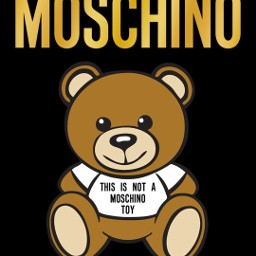 1000+ Awesome moschino Images on PicsArt.