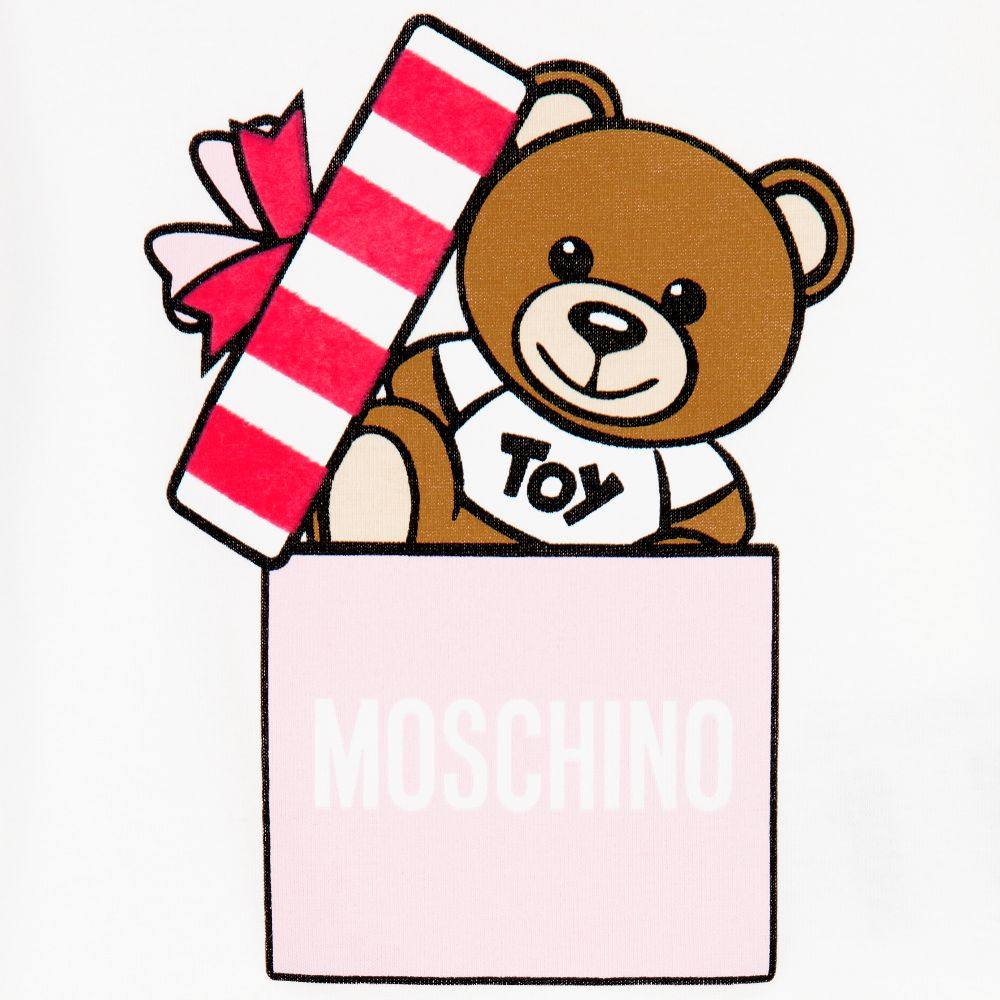 Moschino logo clipart clipart images gallery for free.