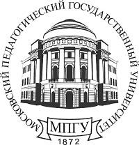 Russian Partner Institutions.