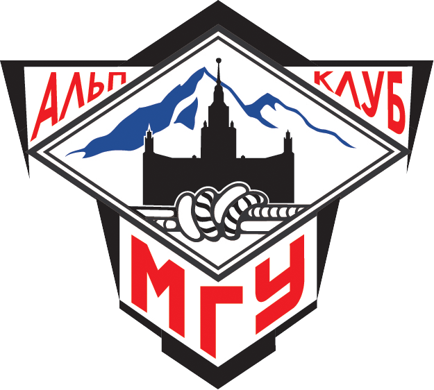File:Logo of Mountaineering Club of Moscow State University.png.