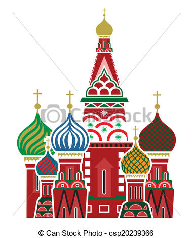 Moscow Vector Clip Art Illustrations. 3,198 Moscow clipart EPS.