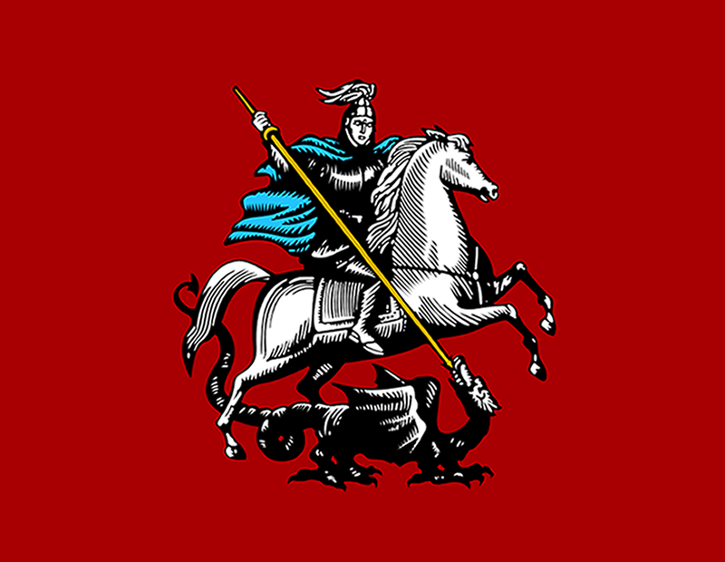 File:Flag of Moscow.png.