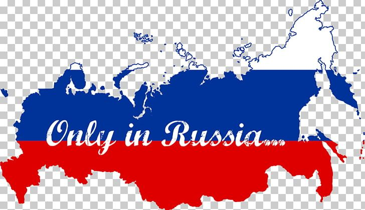 Flag Of Russia Blank Map Russian Revolution PNG, Clipart.