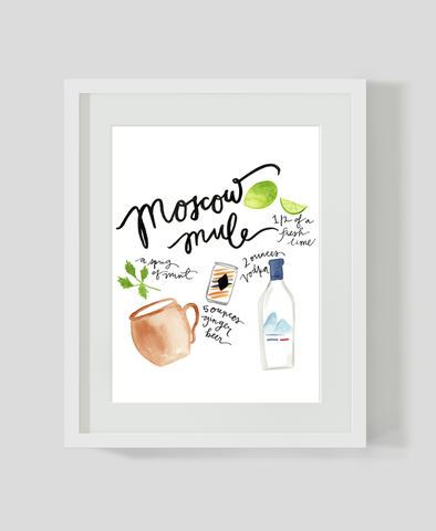 picture regarding Moscow Mule Recipe Printable named moscow mule watter coloration clipart 20 cost-free Cliparts Obtain