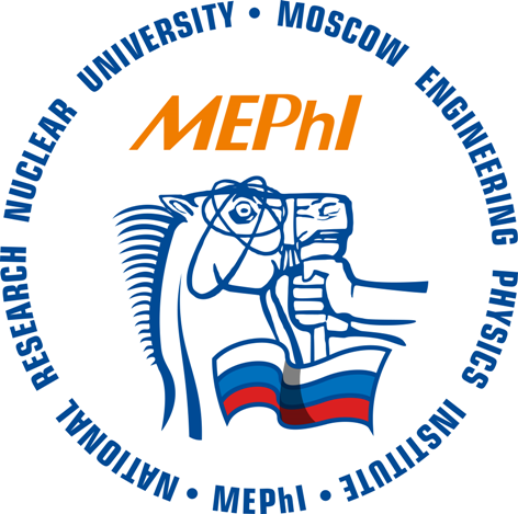 National Research Nuclear University MEPhI.