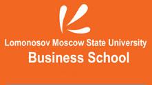 Lomonosov MU BS'S CORPORATE CONTACTS.