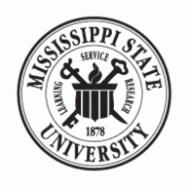 Mississippi State University Clip Art Download 1,000 clip arts.