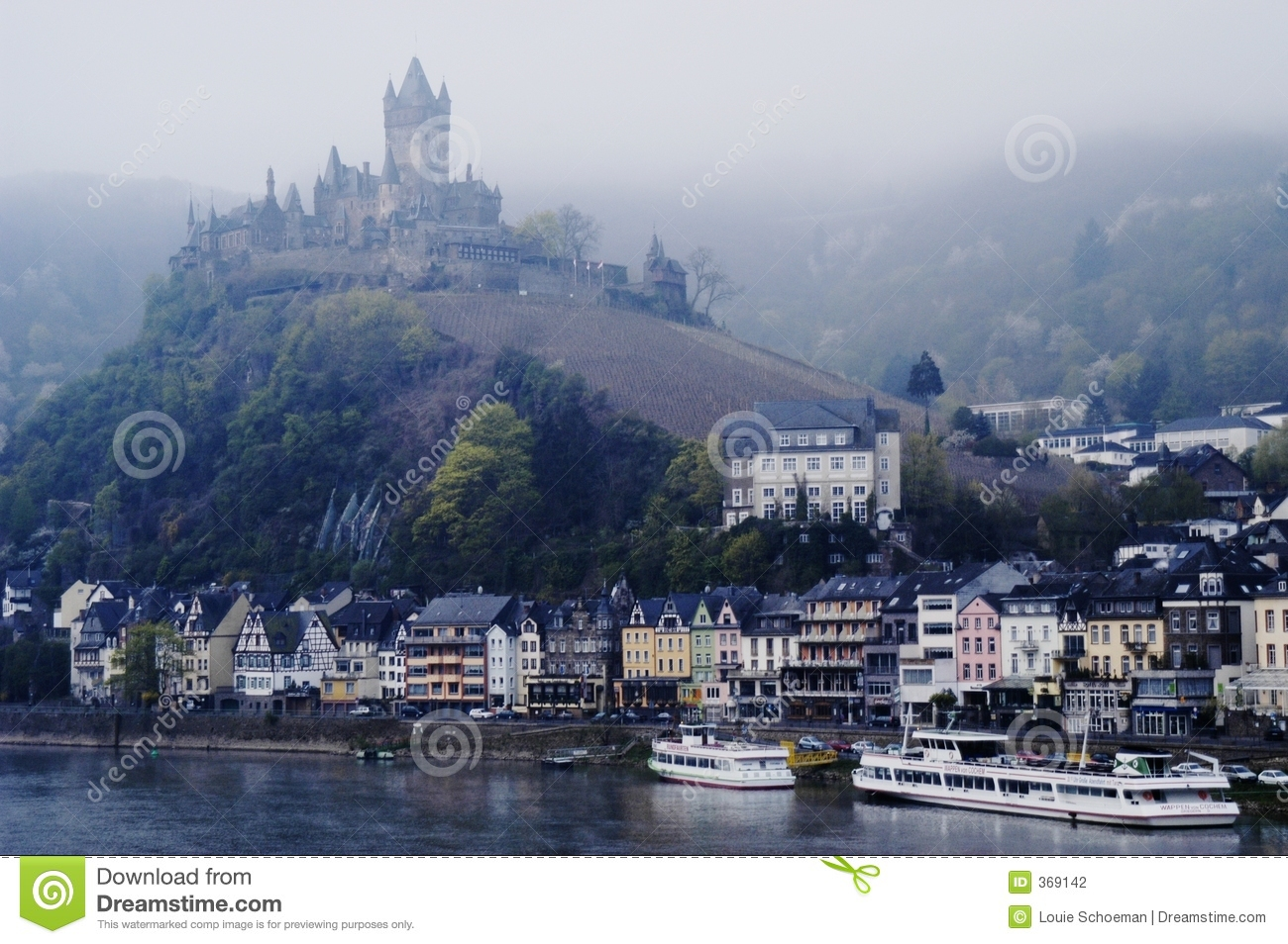 Mosel Stock Photos, Images, & Pictures.