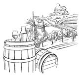 Mosel Clipart by Megapixl.