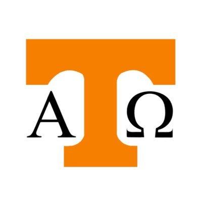 Alpha Tau Omega (@UTK_ATO).