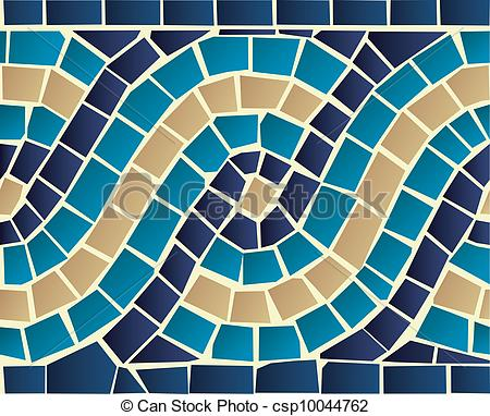 Mosaic Clip Art and Stock Illustrations. 188,455 Mosaic EPS.