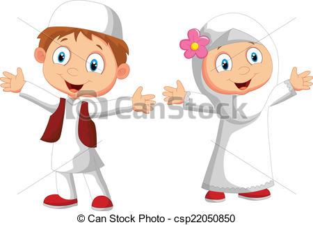 Muslim Stock Illustrations. 25,802 Muslim clip art images and.