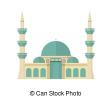 Mosque Clip Art and Stock Illustrations. 32,391 Mosque EPS.