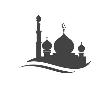 2,852 Istanbul Mosque Stock Vector Illustration And Royalty.