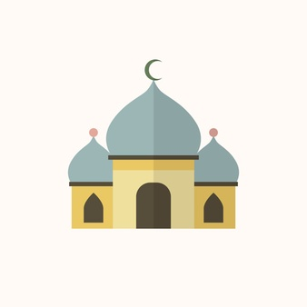 Mosque Vectors, Photos and PSD files.