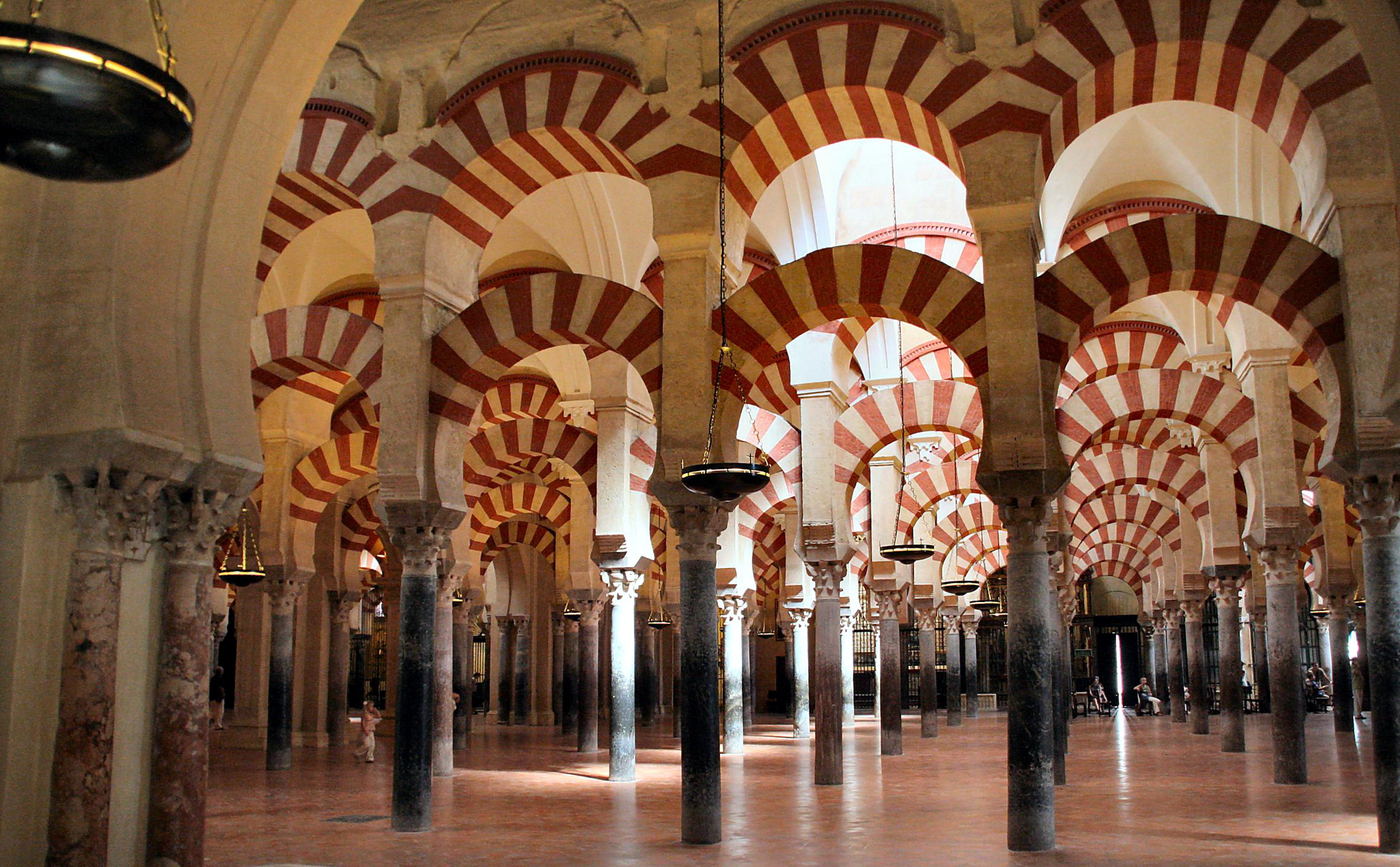 File:Mosque of Cordoba.jpg.