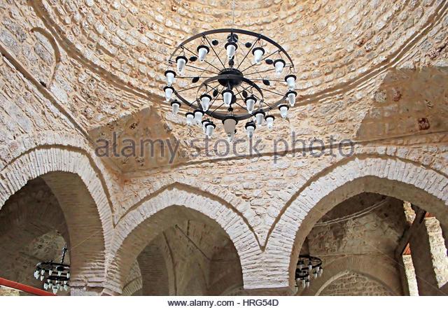 Muezzin Prayer Stock Photos & Muezzin Prayer Stock Images.
