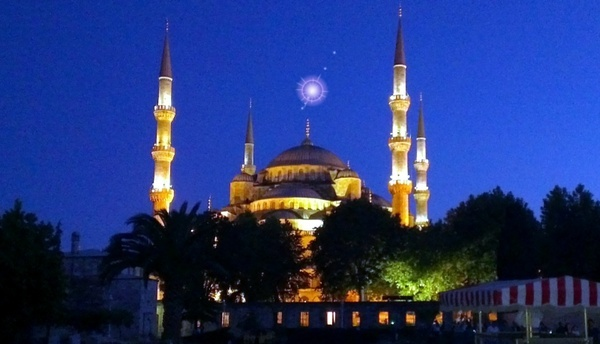 Picture of mosque free stock photos download (109 Free stock.