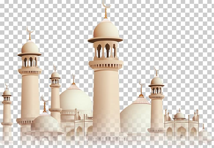 Islamic Architecture Mosque PNG, Clipart, Allah, Building.