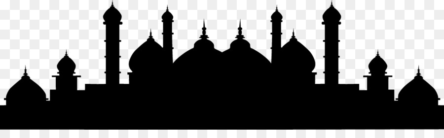 The best free Mosque vector images. Download from 87 free.