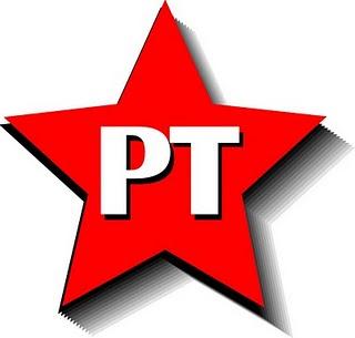PT de Mosqueiro: Janeiro 2013.
