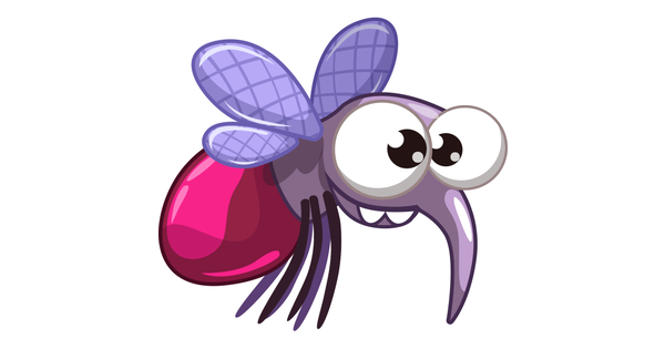 Mean Insect.