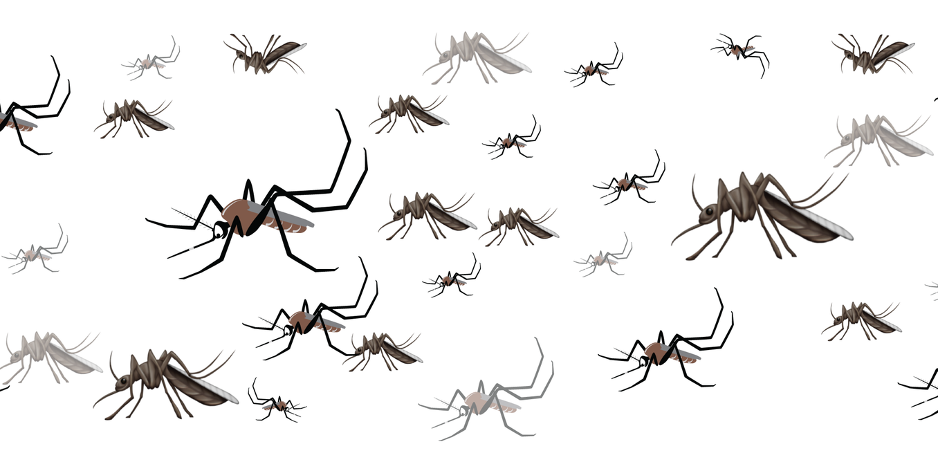How the new mozzie emoji can create buzz to battle mosquito.