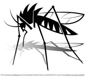 Free Mosquito Cliparts in AI, SVG, EPS or PSD.
