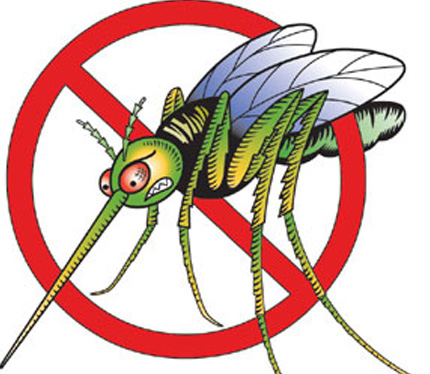 Free Mosquitoes Cliparts, Download Free Clip Art, Free Clip.