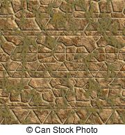 Moss covered stones Clip Art and Stock Illustrations. 53 Moss.