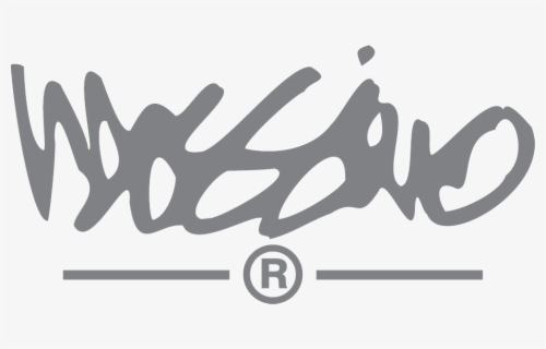 Mossimo Logo Png , Free Transparent Clipart.